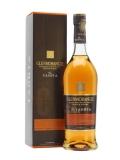 Glenmorangie Single Malt Whisky TAGHTA 46 % -STARK LIMITIERT-!!!
