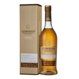 Glenmorangie Single Malt Whisky TUSAIL Private Edition 46 % - STARK LIMITIERT-!!!