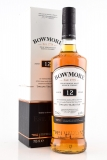 Bowmore 12 Years Old 40 %