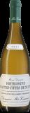 """2014er Méo-Camuzet Bourgogne Hautes Côtes de Nuits Blanc """"Clos St. Philibert"""" AOC trocken"""