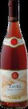 2016er Château d'Ampuis Tavel Rosé AOC Cotes du Rhone trocken