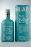 Bruichladdich Classic Laddie Scottish Barley 50 %