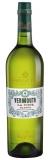 Vermouth La Copa Blanco