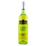 2018er Durbacher Schöne Zeit Weißwein Cuvée Q.b.A. mild