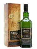 Ardbeg Drum Islay Single Malt Scotch Whisky Limited Edition  46 % - stark limitiert -