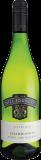 2018 Niel Joubert Chardonnay trocken