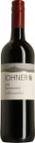 2016er Johner Rotwein Cuvée Maximilian vom Kaiserstuhl trocken