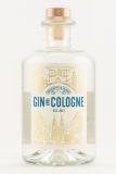 Gin de Cologne 42 %
