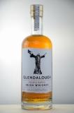 Glendalough Double Barrel Single Grain Whisky 42 %