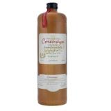 Bols Corenwijn Genever 38 % in Steingutflasche