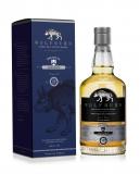 Wolfburn Langskip Whisky 58 % in Geschenkbox