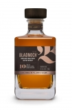 Bladnoch 10 Jahre Lowland Single Malt Limited Release 46,7 %