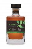 Blandnoch 17 Jahre Lowland Single Malt Whisky Limited Release 46,7 %
