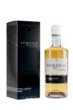 Armorik Classic Single Malt Whisky Breton 46 % in Geschenkbox