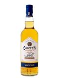 Breizh Blended Whisky Breton 42 %