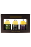Hyde Minipack Irish Whisky 3 x 50 ml