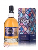 Wemyss Nectar Grove Whisky Limited Edition 46 % in Geschenkbox