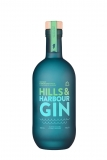 Hills & Harbour Gin 40 %