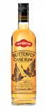 Butterfly Cane Rum Golden Aged 3 Years 37,5 %