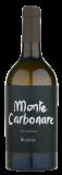 2017er Soave Classico Monte Carbonare DOC Suavia