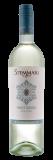 2018er Stemmari Pinot Grigio trocken
