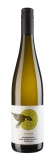2018er Hofmann Chardonnay vom Korallenriff trocken