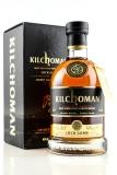 Kilchoman Loch Gorm 2019 Whisky 46 % 2019 in Geschenkkarton