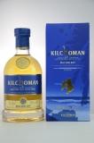 Kilchoman MACHIR BAY 46 % Whisky in Geschenkpackung