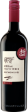 2018er Alde Gott Steak trifft Wein Rotwein Cuvée Q.b.A.