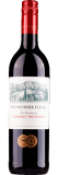 2016er Franschhoek Cellars The Churchyard Cabernet Sauvignon trocken