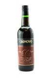 Marsala Cremovo All`Uovo Weinaperitiv