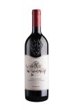 2013er Trerose Santa Caterina Vino Nobile Montepulciano DOCG