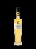 Lantenhammer Williams Liqueur 25%
