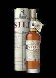Lantenhammer Slyrs SILD Single Malt Whisky Crannog inkl. Dose 48 % Edition 2019 - stark limitiert -