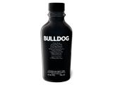 Bulldog London Dry Gin 40 %