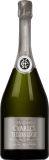 Charles Heidsieck Blanc de Blancs Champagne in Gepa