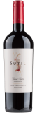 2016er Sutil Grand Reserve Carmenere