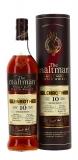 Glenrothers Maltman PX 2008 10 Jahre 53,9 % - stark limitiert-!