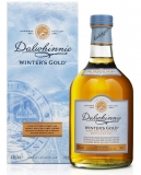 Dalwhinnie Winter´s Gold Highland Single Malt in GP 43 %