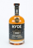 Hyde No. 6 Special Reserve Irish Whisky 46 %