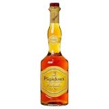 Papidoux Calvados Fine 40%