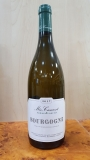 2017er Méo-Camuzet Bourgogne Blanc AOC -stark limitiert-