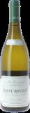 2017er Méo-Camuzet Saint Roman Blanc AOC -stark limitiert-