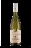 2018er Martin Waßmer Markgräflerland Sauvignon Blanc Q.b.A. trocken