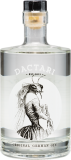 Dactari Original German Gin