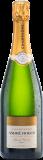 Champagne Andrè Roger Grande Rèserve Grand Cru