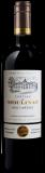 2015er Château Du Moulinat Haut-Médoc AOC SCEA des Vignobles Kopp