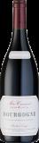 2014er Meo-Camuzet Bourgogne Rouge AOC