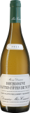 """2015er Méo-Camuzet Bourgogne Hautes Côtes de Nuits Blanc """"Clos St. Philibert"""" AOC -stark limitiert / nur auf Anfrage-"""