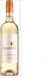 Appalina Chardonnay alkoholfreier Weißwein